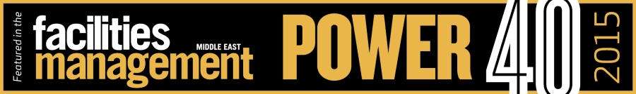 FM_Power_40_logo_300dpi